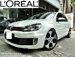Foto Volkswagen Golf GT - Modelo 2014 - Precio...