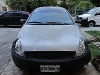Foto Ford Ka Hatchback 2004