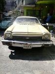 Foto Chevrolet malibu 6 cilindros 73