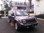Foto Jeep Patriot 2014 47000