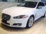 Foto Auto Jaguar XF 2015