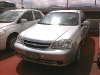 Foto Chevrolet Optra A 4P AUT A 2006 en Alvaro...