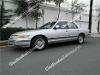 Foto Auto ford grand marquis 1994
