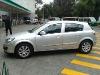 Foto Astra Hatchback,