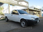 Foto Ford Courier Std A/Ac 2009