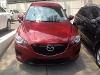 Foto Mazda CX-5 2014 56867