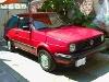 Foto Volkswagen Golf 1992 15000