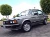 Foto Volkswagen Atlantic 1986