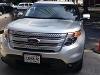 Foto Ford Explorer 2014 6000