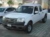 Foto Ford Ranger XL CREW CAB 2011 en Queretaro (Qro)