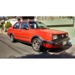 Foto Volkswagen Jetta 1992 en venta - Tlhuac