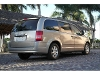 Foto 18 meses sin intereses Chrysler Town Country Lx...
