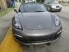 Foto Porsche Boxter 2013 15000