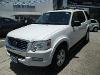 Foto Ford Explorer XLT 4x2 2010 en La Paz, Estado de...