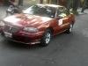 Foto Pontiac gran am 4 cil std 92