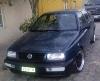 Foto Volkswagen Jetta Otra 1996