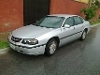 Foto Chevrolet Impala Familiar 2000