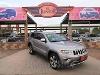 Foto Jeep Grand Cherokee Limited V6 2014