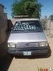 Foto Ford Otro Modelo Familiar 1993