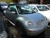 Foto 2004 Volkswagen Beetle Convertible en Venta