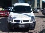Foto MER834650 - Renault Kangoo 2p Express Pack 5vel...