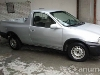 Foto Chevy pick up 2000