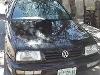 Foto Volkswagen Jetta Sedán 1997