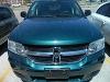 Foto 2009 Dodge Journey SE en Venta