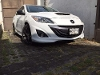 Foto Mazda Speed 3 hatchback