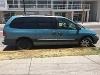 Foto Chrysler Grand Caravan 1996 113831