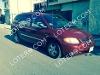 Foto Van/mini van Chrysler GRAND CARAVAN 2004
