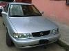 Foto Nissan Tsuru 2004 289000