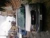 Foto Camioneta savana GMC