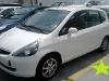 Foto Honda Fit 2006 126148