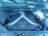 Foto Audi A6 Sedán 2002