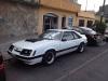 Foto Mustang fastback -81