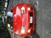 Foto Nissan 300zx twin turbo de coleccion unico