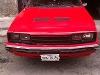 Foto Ford Mustang Hatchback 1983
