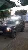 Foto Vendo jeep cherokee sport 4x2 modelo 2000