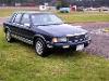 Foto Chrysler new yorker factura original muy bonito