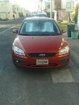 Foto Chevrolet Astra 4Ptas Aut