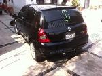 Foto Clio Sport team 05