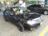 Foto Volkswagen Jetta Clasico 2012 en Benito Juárez,...
