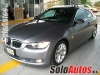 Foto BMW Serie 3 2p 335I COUPE 2008