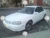 Foto Chevrolet Malibu -00