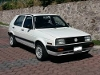 Foto Volkswagen Golf CL