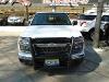 Foto Chevrolet Colorado 4 Puertas 4x4 2008 en...