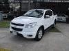 Foto Chevrolet Colorado Pick Up 2014 31400