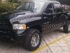 Foto Dodge ram 2ble cabina motor hemi -04
