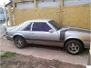 Foto Ford mustang ´81